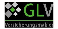 GLV Versicherungsmakler Logo